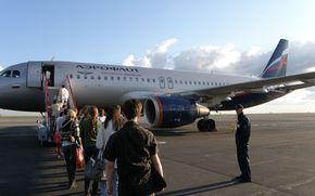 Самолёт.авиация, самолёты.транспорт, люди, аэропорт.боинг