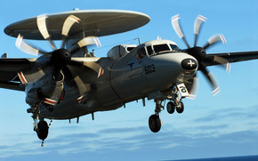 plano, aeronave, aviación, vuelo, Transatlántico