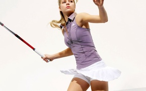 Sport, Girls, tennis.lyudi