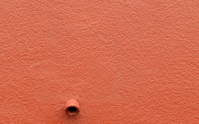 wall, PIPE, minimalism