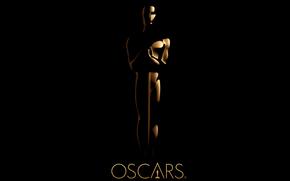 Roczne Nagrody Filmowe, statuetka