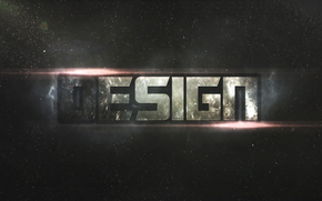 design, miscellanea, text, space, background, style