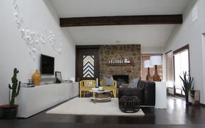 design, style, home, lounge, interior, villa, room