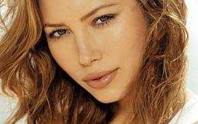 beauty, Screenwriter, actress, Jessica Biel, view, portrait, beautiful, style, director, producer, celebrity