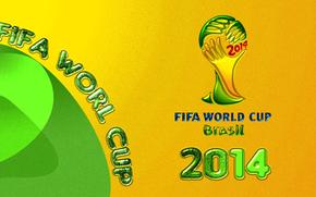 calcio, Brasile, Coppa del Mondo