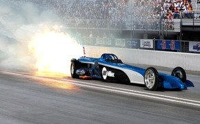 TRACK, tor, pożar, wyścig, specjalny, wyścigi, Inne maszyny i urządzenia, Fast and Furious, samochód