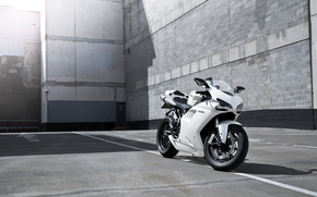 white, hotspot, motorcycle, motorcycles, Ducati, band, shadow