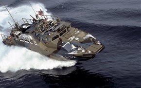 morze, Inne maszyny i urządzenia, fale, prędkość, ŁÓDŹ, farbowanie, wojsko