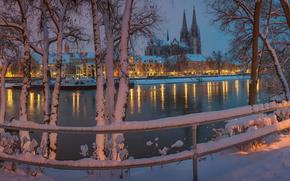 Regensburg, Regensburg, Alemanha, Bayern