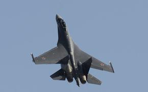fighter, maneuverable, jet, multi-purpose