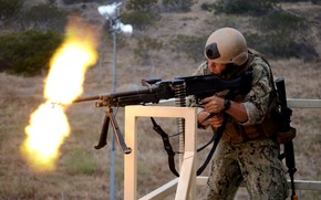shooting, fire, blur, equipment, shooting, polygon, soldier