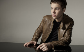 poet, singer, Justin Drew Bieber, Music, composer, Canadian pop singer, pop, musician, actor, justin bieber, songs, guy