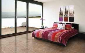 BEDROOM, interior, style, room, design