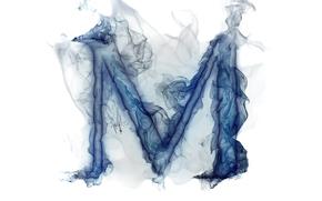 rauchen, Schreiben, Schreiben, Gas