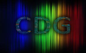 company, game, design, hi-tech
