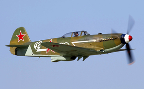 pilot, fighter, flight, retro, plane