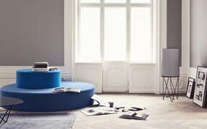 style, interior, design, room