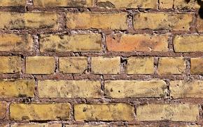 wall, MASONRY, brick, TEXTURE
