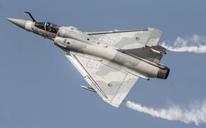 fighter, multi-purpose, flight