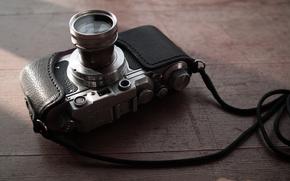 urss, fondo, Widescreen, cubrir, de alta tecnología, cámara, cámara, papel pintado, Widescreen, Sharp-vidente, fullscreen