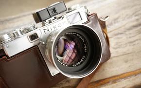 Objektiv, Hintergrund, Macro, Kamera, Widescreen, hallo-Tech-, wallpaper, Widescreen, Vollbild