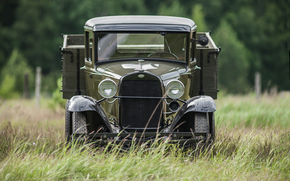 engines of war, hour., military, collection, car, legendary, cargo, army, Technology, lorry, GAZ-AA, Private, rally, speed, wheel, international, WWII, formula, Other brands, triaxial, Max, Soviet, patency