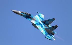pilots, multi-purpose, fighter