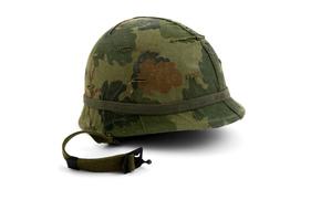 colore, Montaggio, elastico, speciale, kaki, Esercito, mascheramento, sfondo, ombra., cordiale, bianco, camuffamento, coprire, casco, cartucce, cinghia