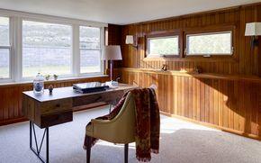 design, room, interior, style, study, ROOM