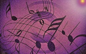 luz, disco, TEXTURA, sonido, Registro, abstracción, música