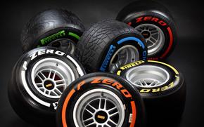 Italian, Tire, Wheel, bus, Pirelli, ✌., manufacturer, reliability and beauty, company