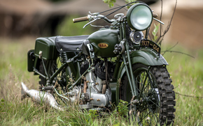 nizhneklapanny, Technology, international, motorcycles, British, engine, comfortable, motorcycle, Private, power, Rough, Surroundings, collection, engines of war, rally, WWII, including, retro., Driving, military, manufacturer