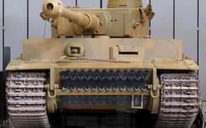 German, camouflage, heavy
