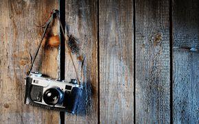 Widescreen, fullscreen, sfondo, Widescreen, fotocamera, pensione, fotocamera, albero, carta da parati, Mood