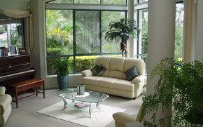 home, terrace, design, style, interior, villa