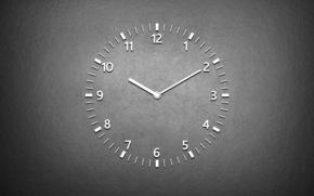 часы, фон, циферблат
