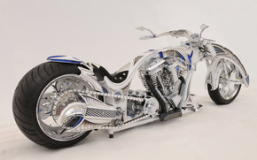 aerography, power, motorcycles, motorcycle, tuning, design, form, bike, background, style