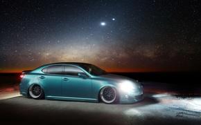 Lexus, лексус, звёзды