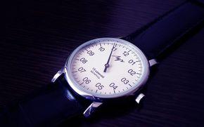 Schwarz und Weiß, Sehen Strahl, Sowjetisch, beobachten, Sowjet Uhren, hallo-Tech-, Weinlese, Vintage-Uhren, Retro-Uhr