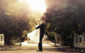 жених, невеста, свадьба