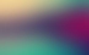 пятно, блик, цвет, оттенок, свет