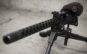 "Browning, ícone, boina, arma, pistola, ""Browning"""
