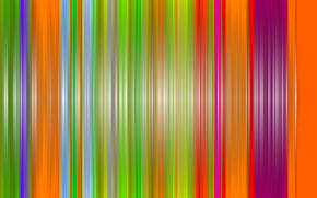 цветные  полоски, полосы, линии, цвета, оранжевый, текстура, красный, текстуры, тень, свет, фон, зелёный, абстракция, фиолетовый, бордовый, синий