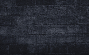 Desktop wallpapers, wall, TEXTURE, Blocks