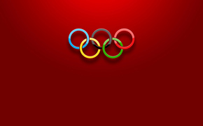 Sport, Rings, COLOR, Competition, volume