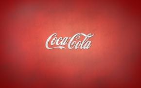 飲む, コカコーラ, ロゴ