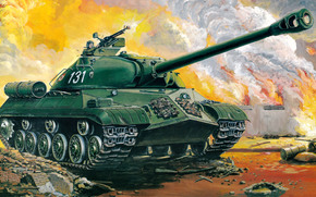China, tank, device, battle, fought, Art, Egypt, Soviet, M, eipazh, modernized, armament, Export, guns, ussr, night, heavy, caliber, Arab-Israeli wars., breakthrough, supplied