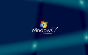 hi-tech, computer, wallpaper, logo, operating system, emblem