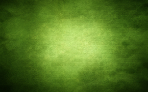 TEXTURE, glow, brick, wall, dark colors, Green