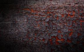 lava, TEXTURE, KORA